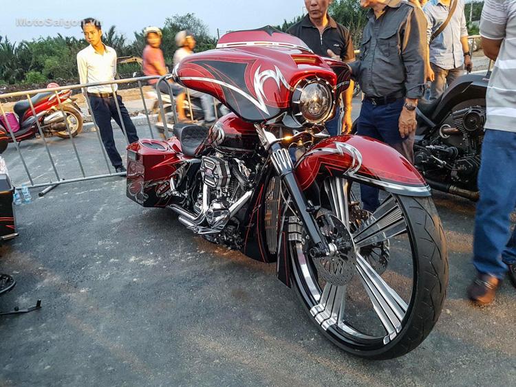 sinh-nhat-hoi-moto-harley-free-chapter-motosaigon-28