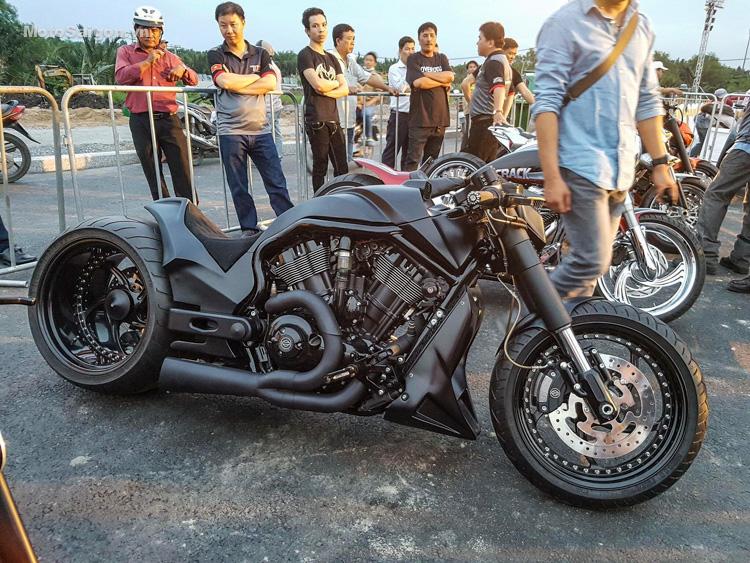 sinh-nhat-hoi-moto-harley-free-chapter-motosaigon-29