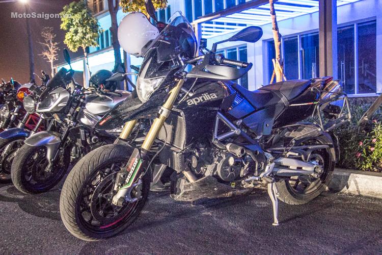 sinh-nhat-hoi-moto-harley-free-chapter-motosaigon-3