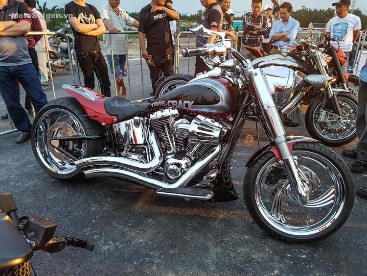 sinh-nhat-hoi-moto-harley-free-chapter-motosaigon-30