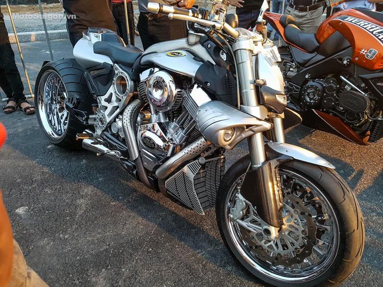 sinh-nhat-hoi-moto-harley-free-chapter-motosaigon-31
