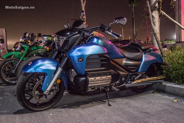 sinh-nhat-hoi-moto-harley-free-chapter-motosaigon-4