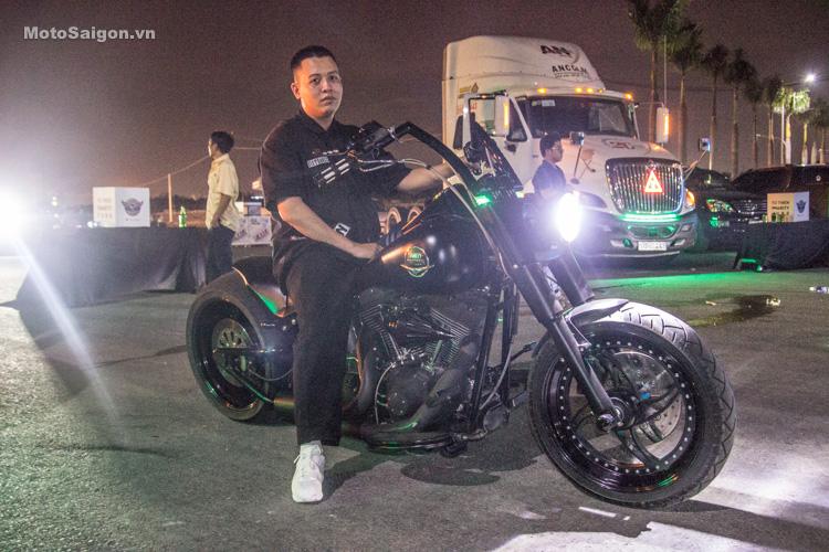 sinh-nhat-hoi-moto-harley-free-chapter-motosaigon-5