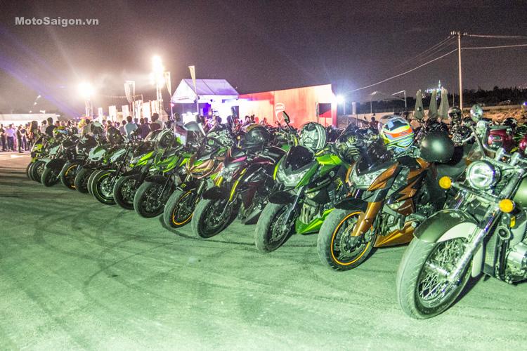 sinh-nhat-hoi-moto-harley-free-chapter-motosaigon-6