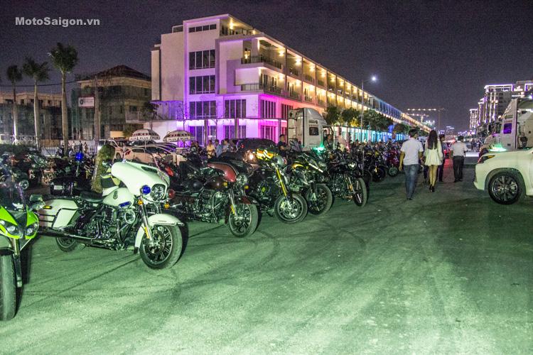 sinh-nhat-hoi-moto-harley-free-chapter-motosaigon-7