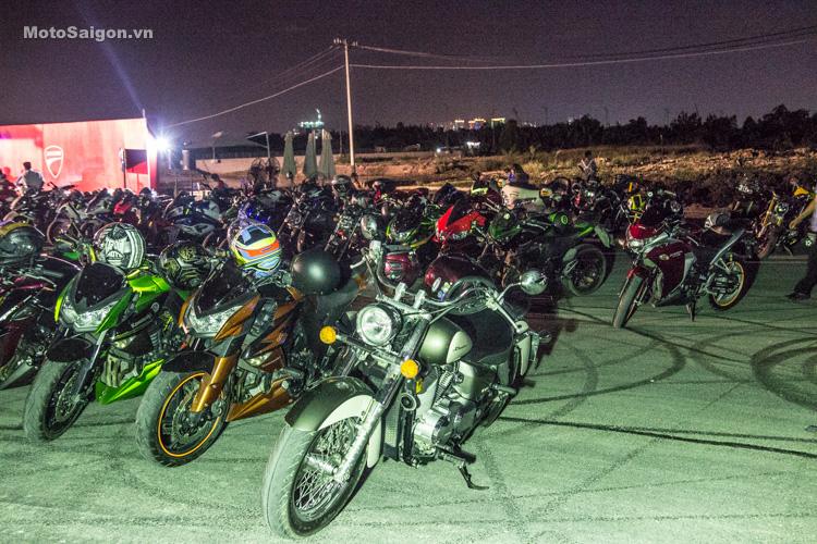 sinh-nhat-hoi-moto-harley-free-chapter-motosaigon-8