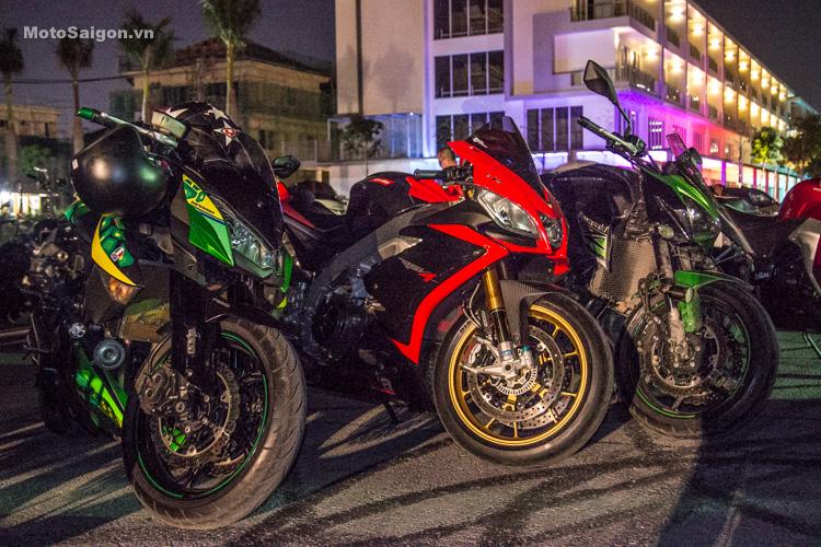 sinh-nhat-hoi-moto-harley-free-chapter-motosaigon-9