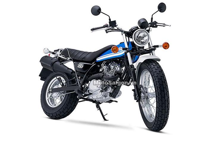 suzuki-vanvan-200-motosaigon