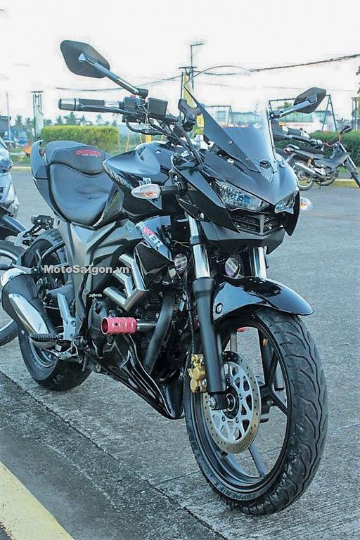 suzuki-gixxer-150-do-dau-yamaha-r3-mini-motosaigon-2