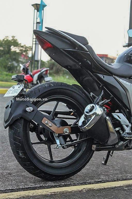 suzuki-gixxer-150-do-dau-yamaha-r3-mini-motosaigon-3