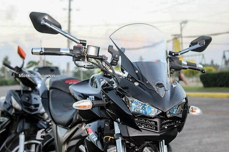suzuki-gixxer-150-do-dau-yamaha-r3-mini-motosaigon-4