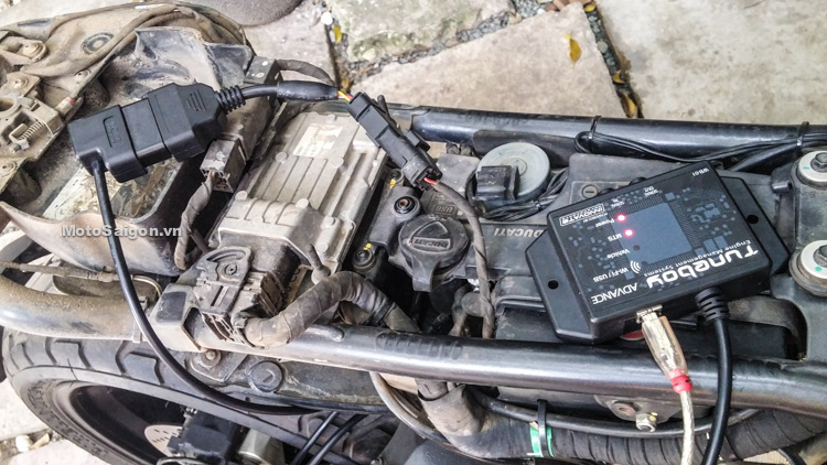 tune-map-ducati-scrambler-johnny-tri-nguyen-motosaigon-3