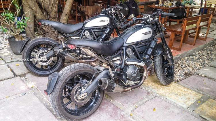 tune-map-ducati-scrambler-johnny-tri-nguyen-motosaigon-8