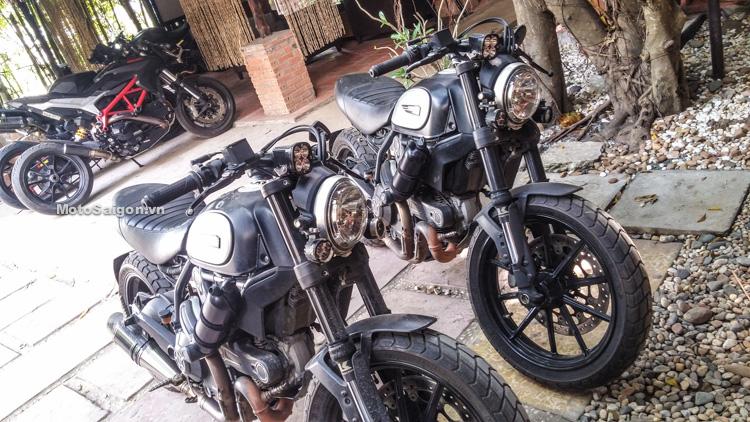 tune-map-ducati-scrambler-johnny-tri-nguyen-motosaigon-9
