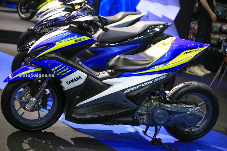 yamaha-nvx-155-racing-do-dep-motosaigon-1