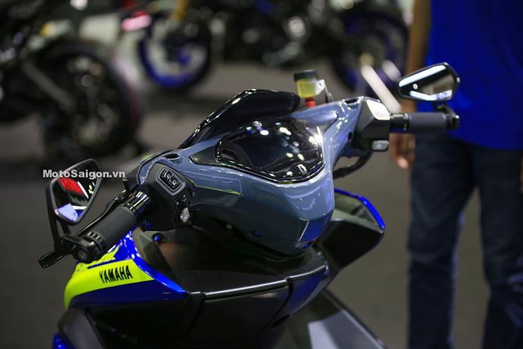 yamaha-nvx-155-racing-do-dep-motosaigon-2