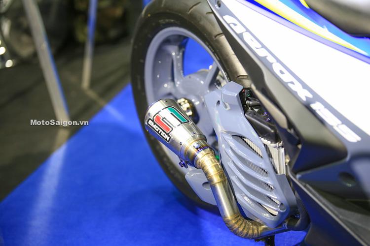 yamaha-nvx-155-racing-do-dep-motosaigon-3
