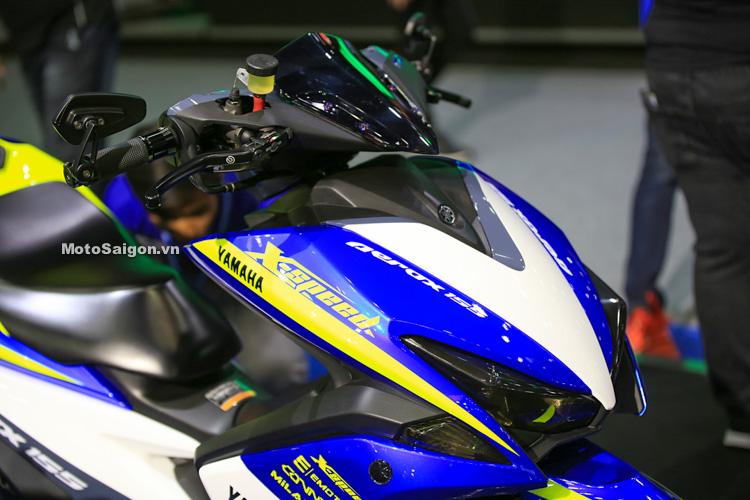 yamaha-nvx-155-racing-do-dep-motosaigon-4