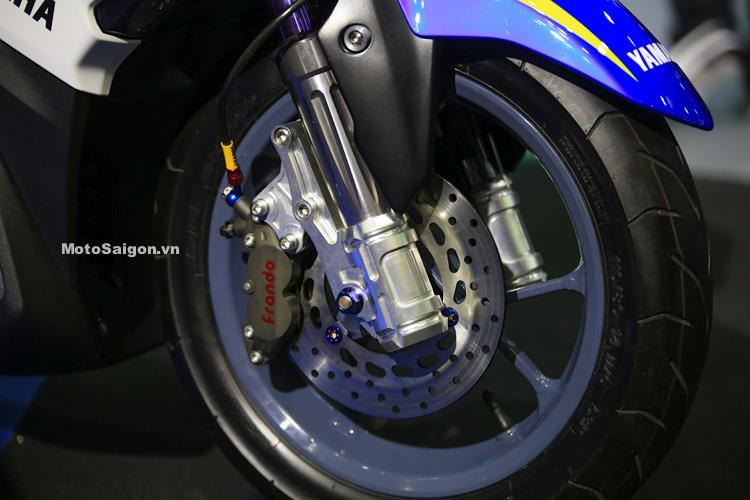 yamaha-nvx-155-racing-do-dep-motosaigon-5