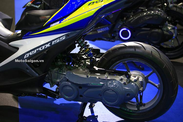 yamaha-nvx-155-racing-do-dep-motosaigon-6