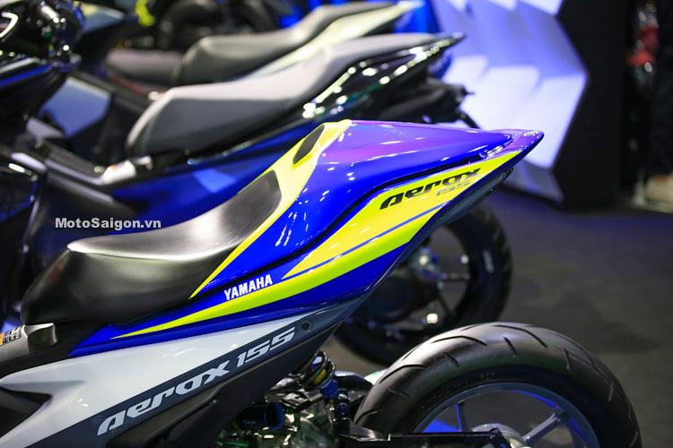 yamaha-nvx-155-racing-do-dep-motosaigon-7
