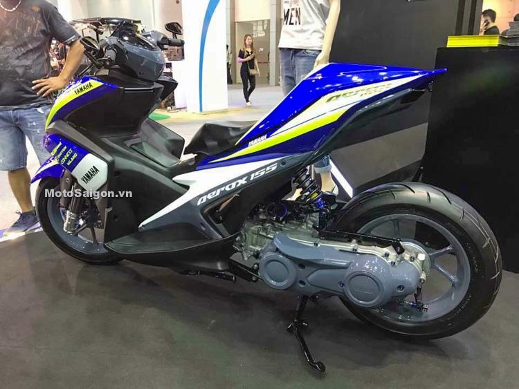 yamaha-nvx-155-racing-do-dep-motosaigon-9