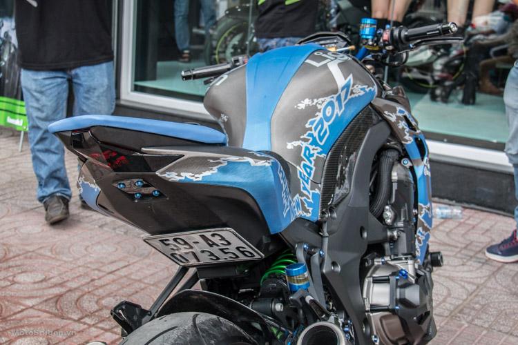 z1000-xanh-nhom-xuoc-do-choi-khung-motosaigon-10