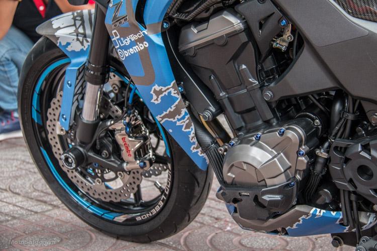 z1000-xanh-nhom-xuoc-do-choi-khung-motosaigon-13