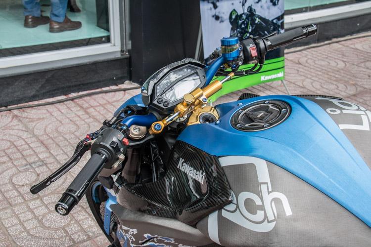 z1000-xanh-nhom-xuoc-do-choi-khung-motosaigon-14