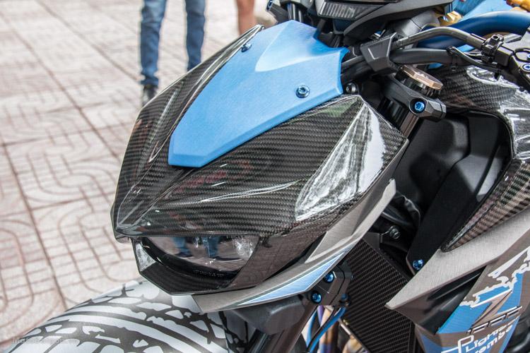 z1000-xanh-nhom-xuoc-do-choi-khung-motosaigon-16