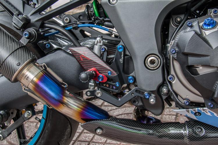 z1000-xanh-nhom-xuoc-do-choi-khung-motosaigon-20