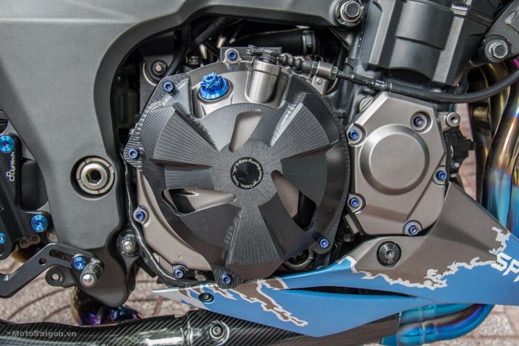 z1000-xanh-nhom-xuoc-do-choi-khung-motosaigon-21