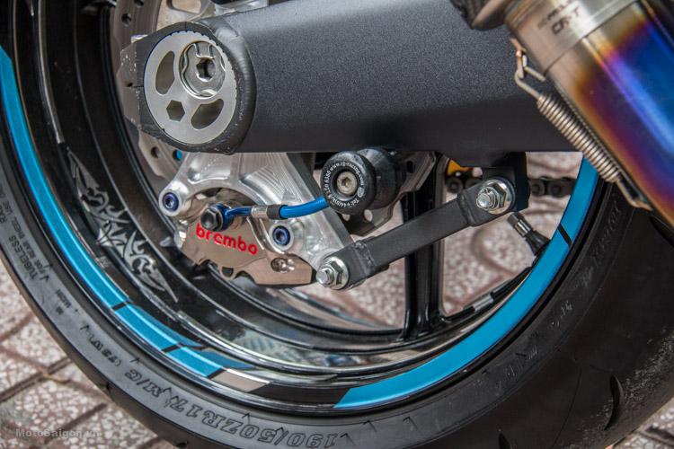 z1000-xanh-nhom-xuoc-do-choi-khung-motosaigon-22