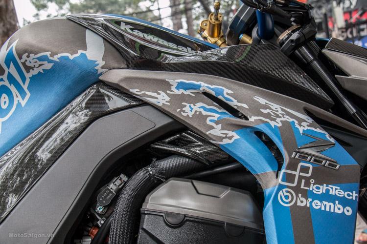 z1000-xanh-nhom-xuoc-do-choi-khung-motosaigon-24