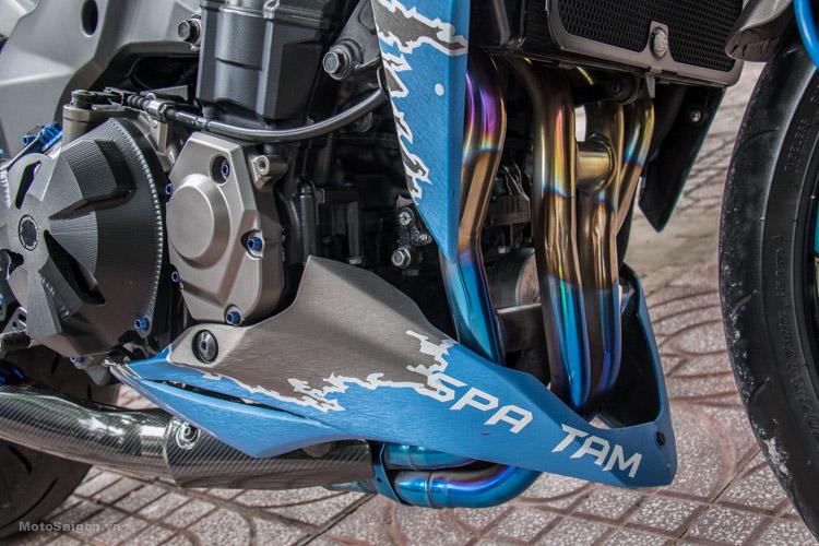 z1000-xanh-nhom-xuoc-do-choi-khung-motosaigon-25