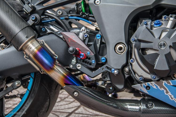 z1000-xanh-nhom-xuoc-do-choi-khung-motosaigon-3