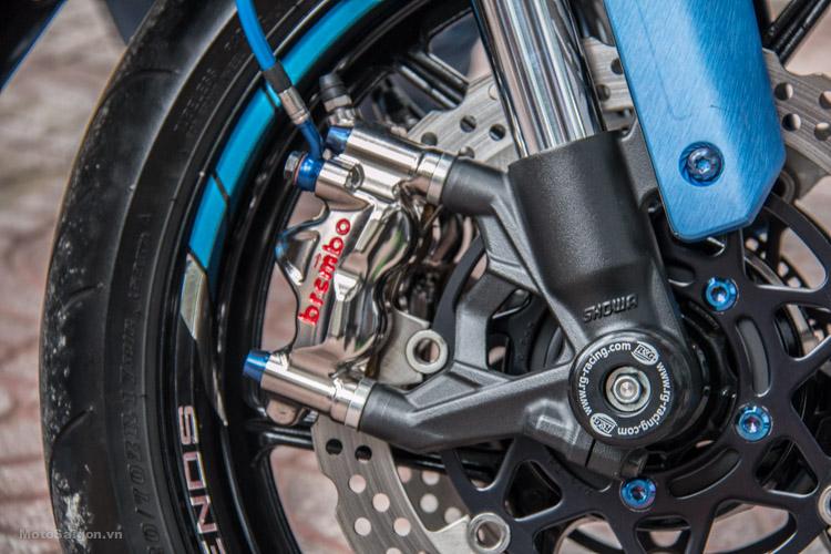 z1000-xanh-nhom-xuoc-do-choi-khung-motosaigon-5