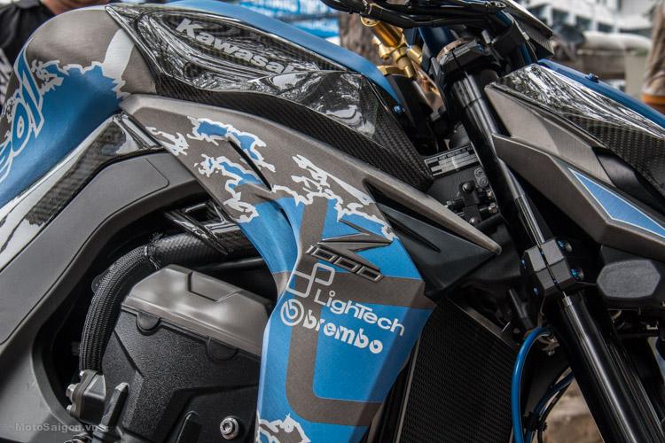 z1000-xanh-nhom-xuoc-do-choi-khung-motosaigon-6