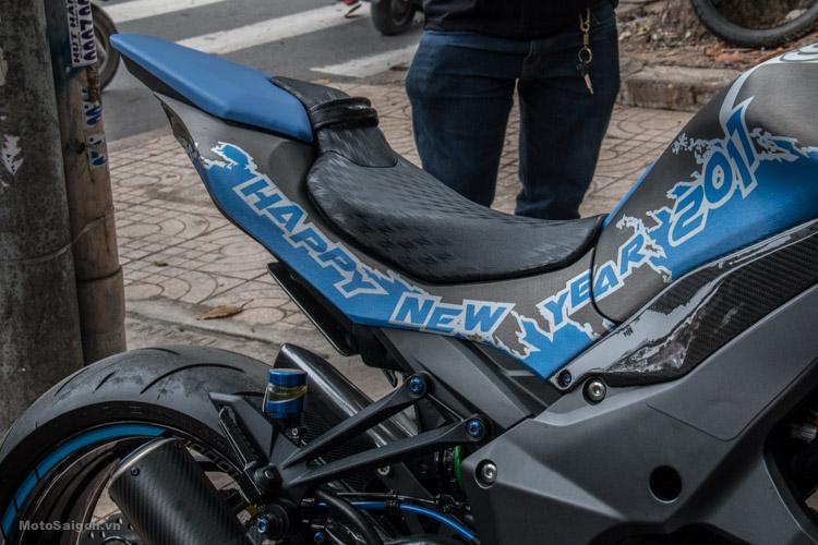z1000-xanh-nhom-xuoc-do-choi-khung-motosaigon-7