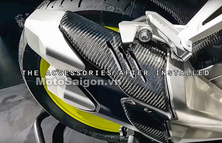 cbr250-2017-do-choi-phu-kien-danh-gia-thong-so-motosaigon-16