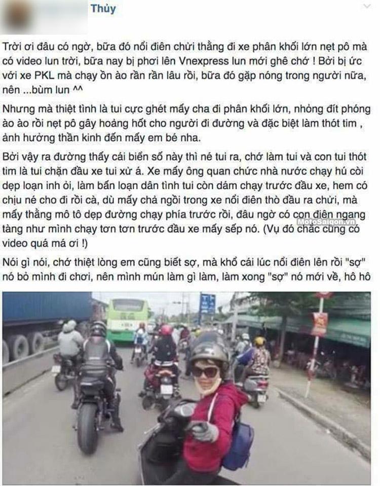 co-gai-chan-dau-xe-moto-pkl-noi-gi-motosaigon