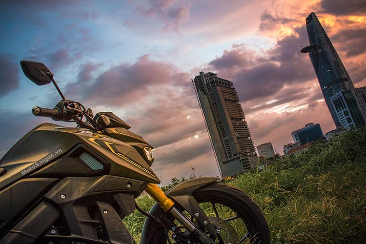 danh-gia-tfx-150-thong-so-motosaigon