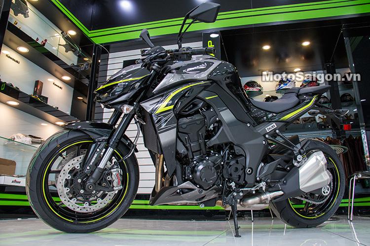 danh-gia-xe-z1000r-2017-hinh-anh-thong-so-motosaigon-15