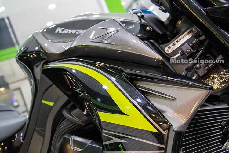 danh-gia-xe-z1000r-2017-hinh-anh-thong-so-motosaigon-2