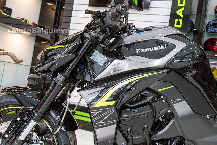 danh-gia-xe-z1000r-2017-hinh-anh-thong-so-motosaigon-21