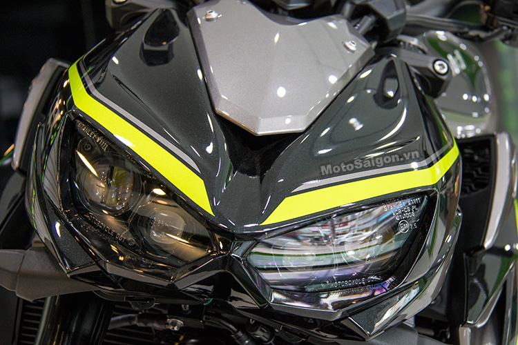 danh-gia-xe-z1000r-2017-hinh-anh-thong-so-motosaigon-23