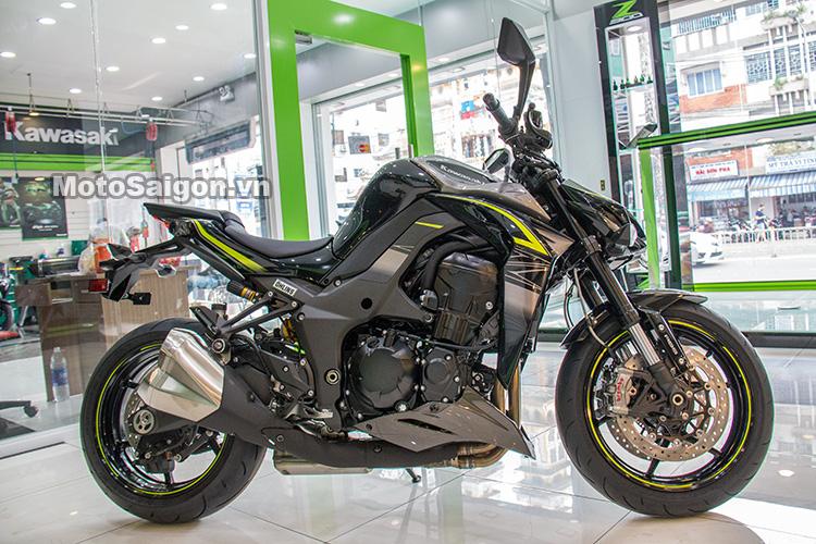 danh-gia-xe-z1000r-2017-hinh-anh-thong-so-motosaigon-26