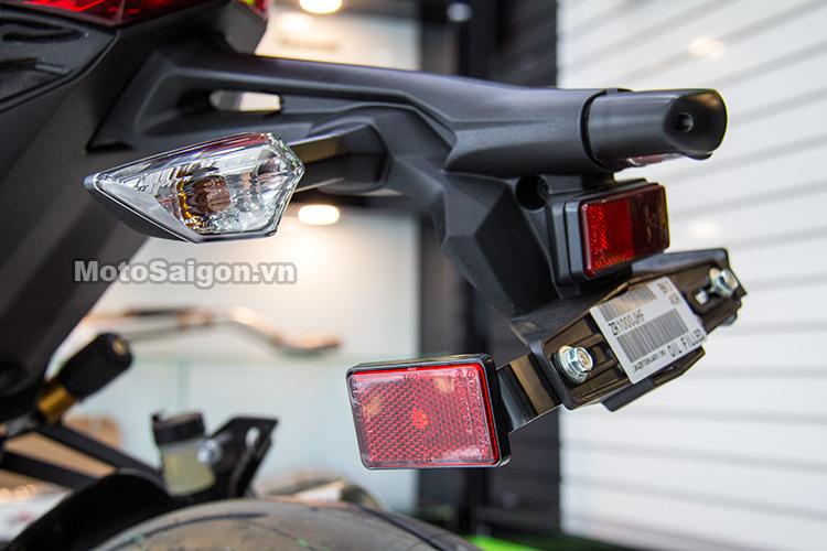 danh-gia-xe-z1000r-2017-hinh-anh-thong-so-motosaigon-27