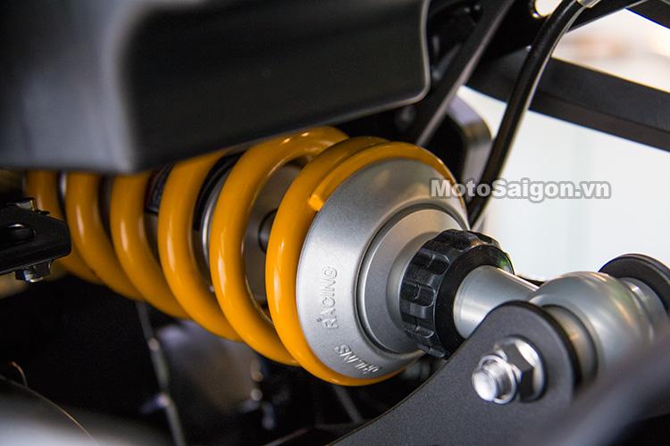 danh-gia-xe-z1000r-2017-hinh-anh-thong-so-motosaigon-29