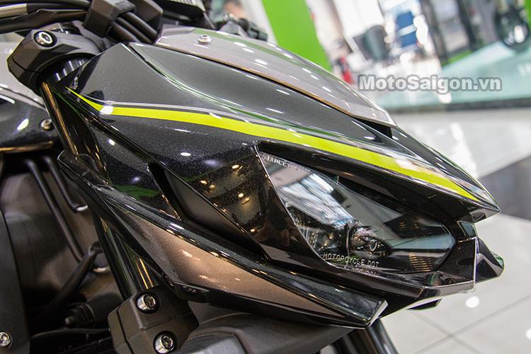 danh-gia-xe-z1000r-2017-hinh-anh-thong-so-motosaigon-3